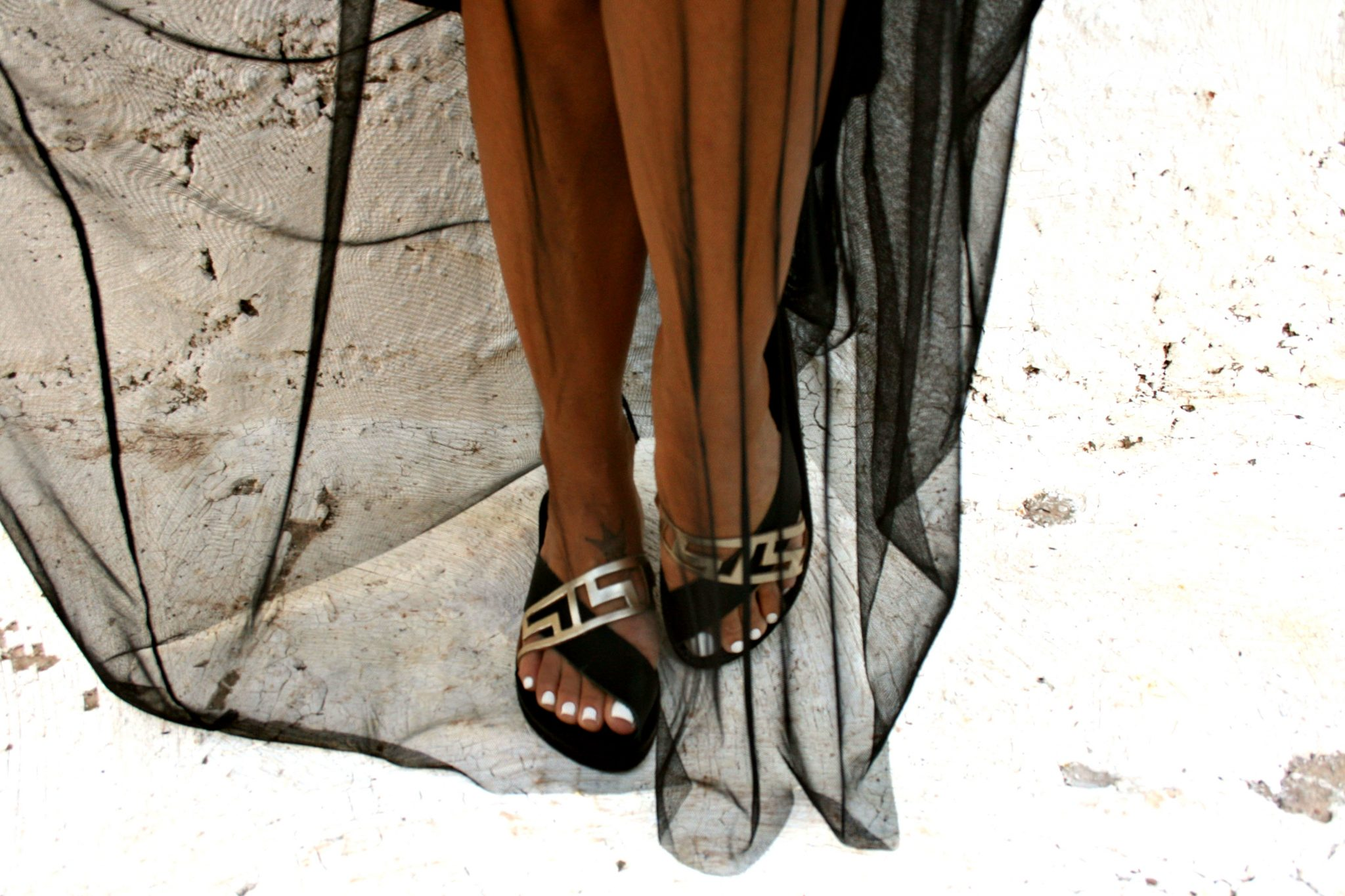 b658910692e ... Style – Greek Leather sandal – Maiandros Return to Previous Page.  lightbox
